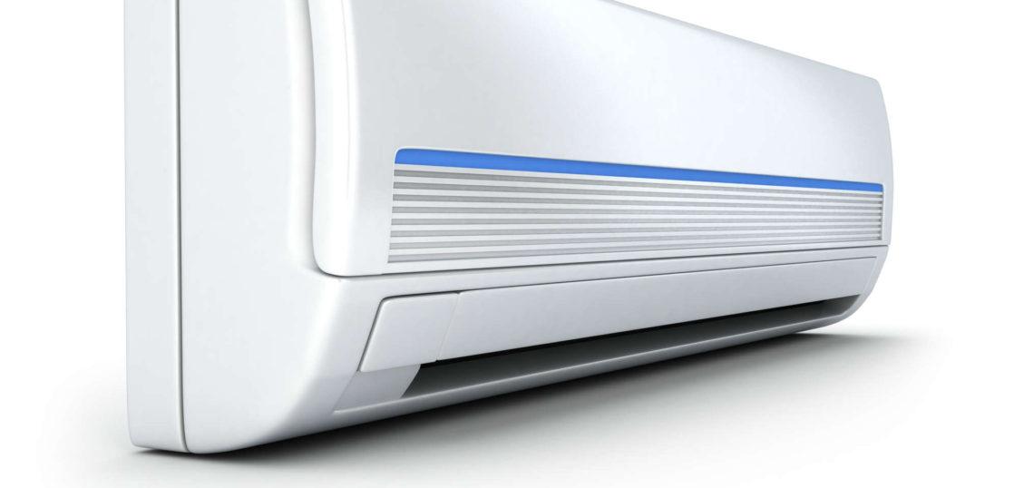 エアコンの機能での選び方と使用する部屋ごとでの選び方を解説