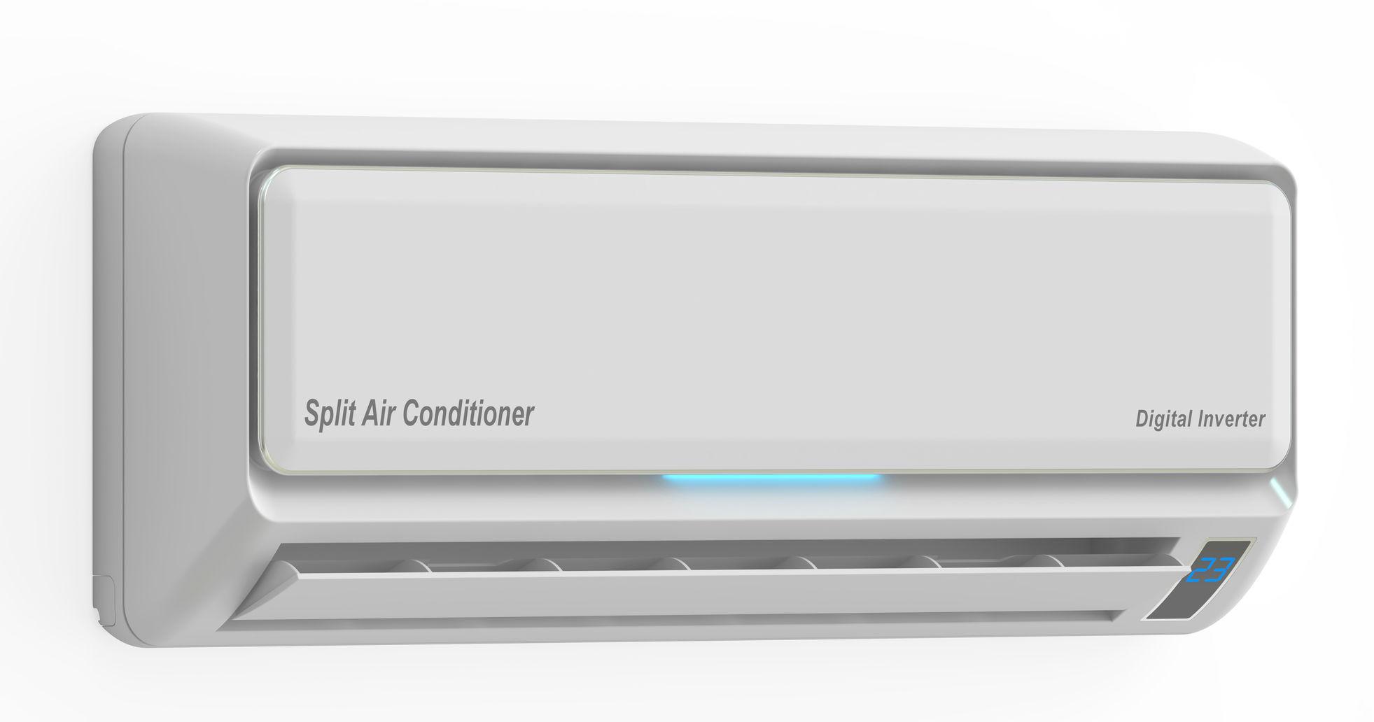 エアコンメーカーの比較とそれぞれの特徴 主力のモデルを解説