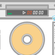 DVDレコーダーでテレビを更に楽しめる機能と低価格のモデルを解説