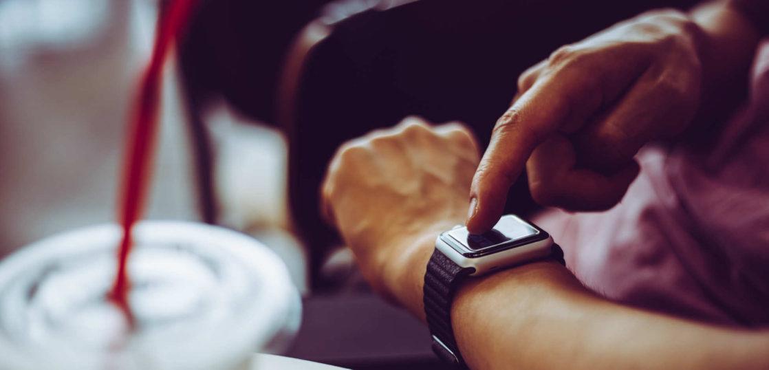 apple watch Series 4の魅力と価格の予想を解説