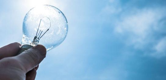 電球の選び方と種類 価格の目安と特徴 トイレ・浴室の電球の選び方