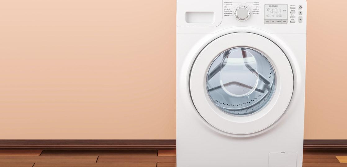 洗濯機の買い換えどきと買いどきにおすすめのメーカーを解説