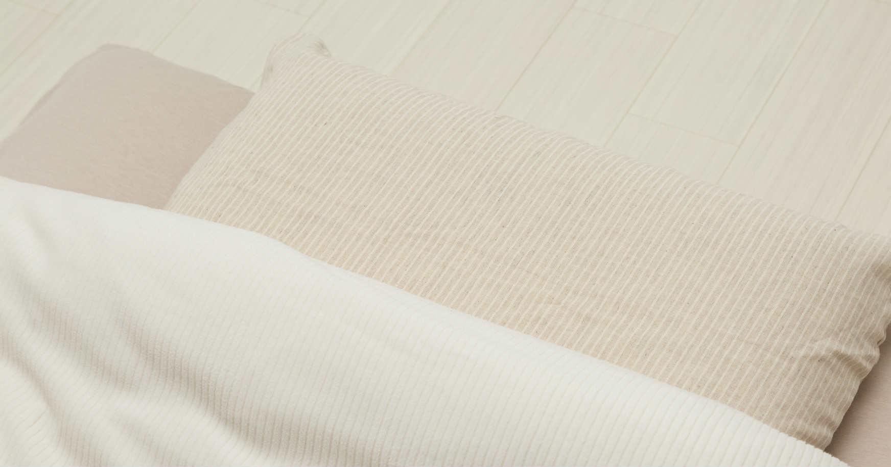 布団乾燥機の選び方のコツと人気メーカー別のおすすめ布団乾燥機