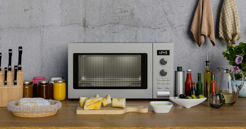 オーブンレンジでパンを焼くのに適した特徴とおすすめのレンジを解説