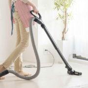 フィルターレスサイクロン掃除機の選び方 メーカーとモデルの解説