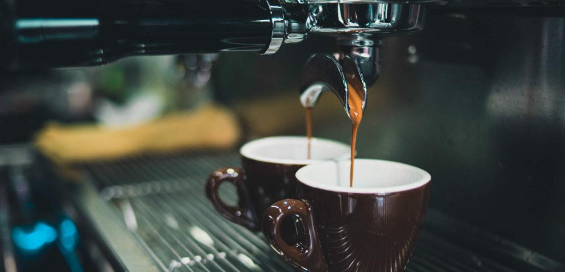 コーヒーメーカーのおすすめの製品 様々な種類を特徴を交えて解説