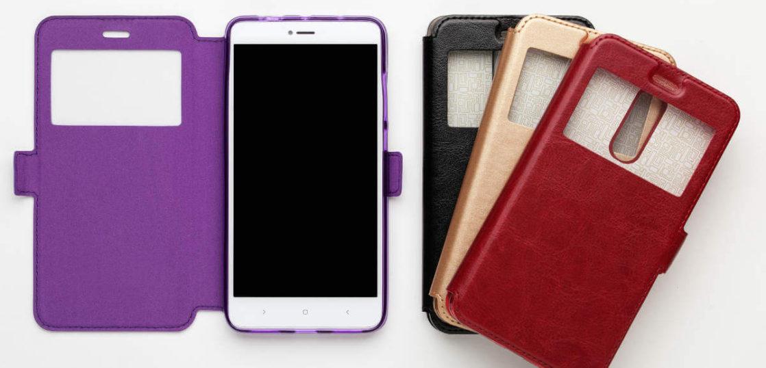 携帯 アクセサリー