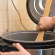 美味しいお米の炊ける炊飯器の選び方とおススメのメーカーを解説