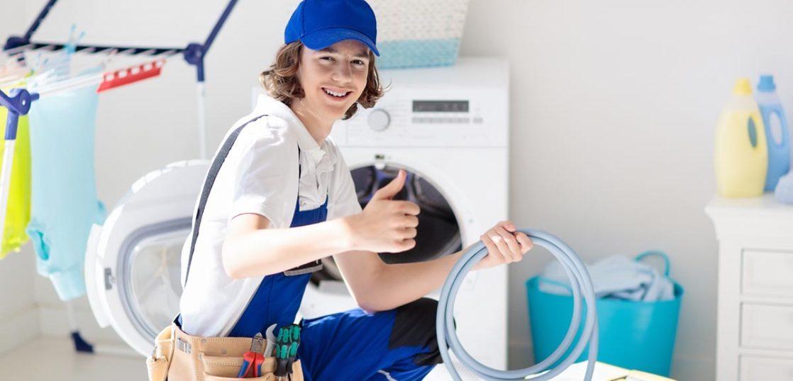 洗濯機 一人暮らし