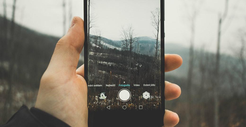 スマホカメラのランキング スマホのカメラにこだわる魅力と選び方