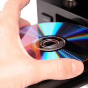 ブルーレイディスクレコーダーの選び方とおススメの製品を解説