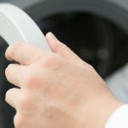 ドラム式洗濯乾燥機の選び方のコツと各メーカーごとの特徴を解説