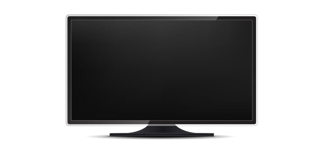 液晶テレビの保護パネルの選び方 種類とそれぞれの特徴を解説