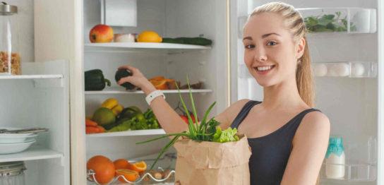 冷蔵庫は省エネで選ぶ?冷蔵庫を選ぶ様々な基準とそれぞれの特徴