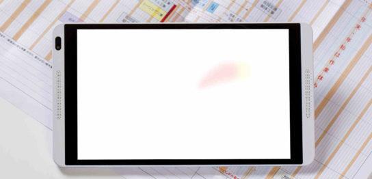 画面焼けはなぜ起こるのか?予防・対処法をスマホ・テレビごとに解説