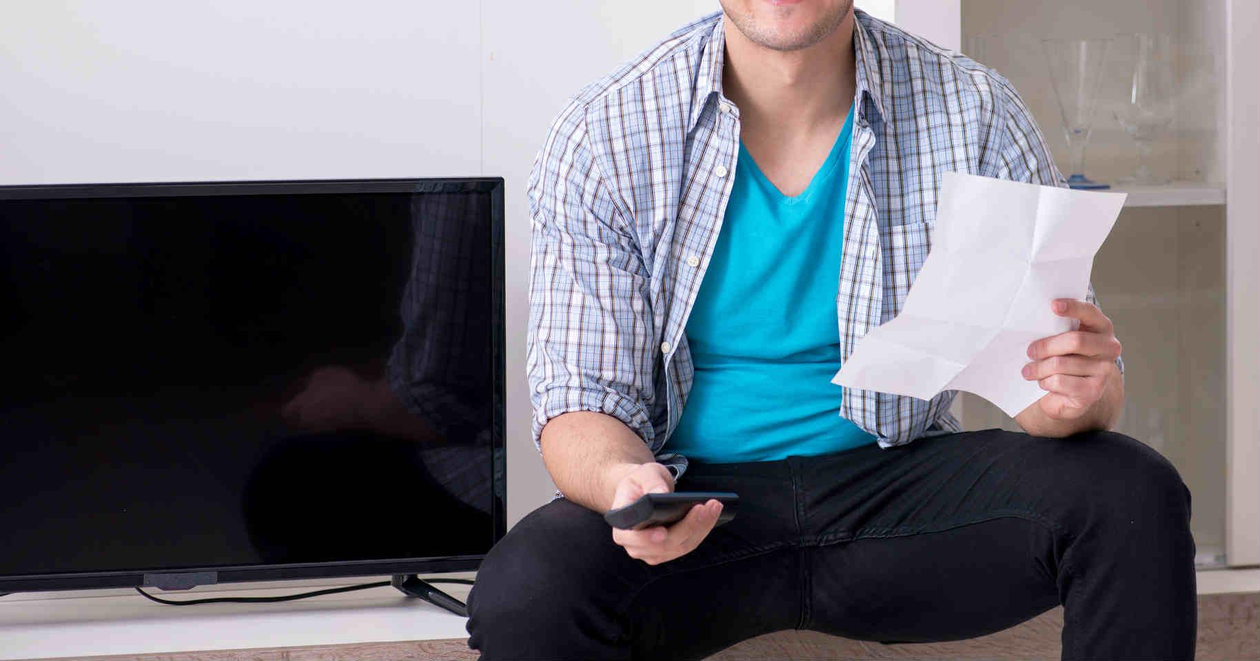 録画機能の利点 録画機能付きテレビ・DVDレコーダーのおすすめ