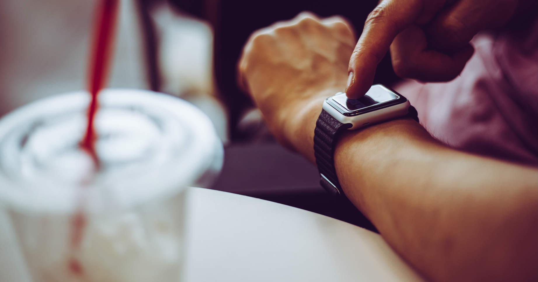 apple watch 3ってどんな機能がある?平均価格を解説