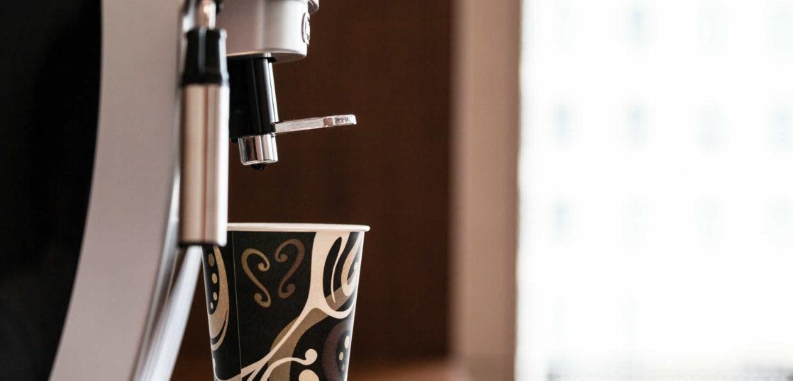 コーヒーメーカーってなに?製品の種類と特徴 おすすめの製品を解説