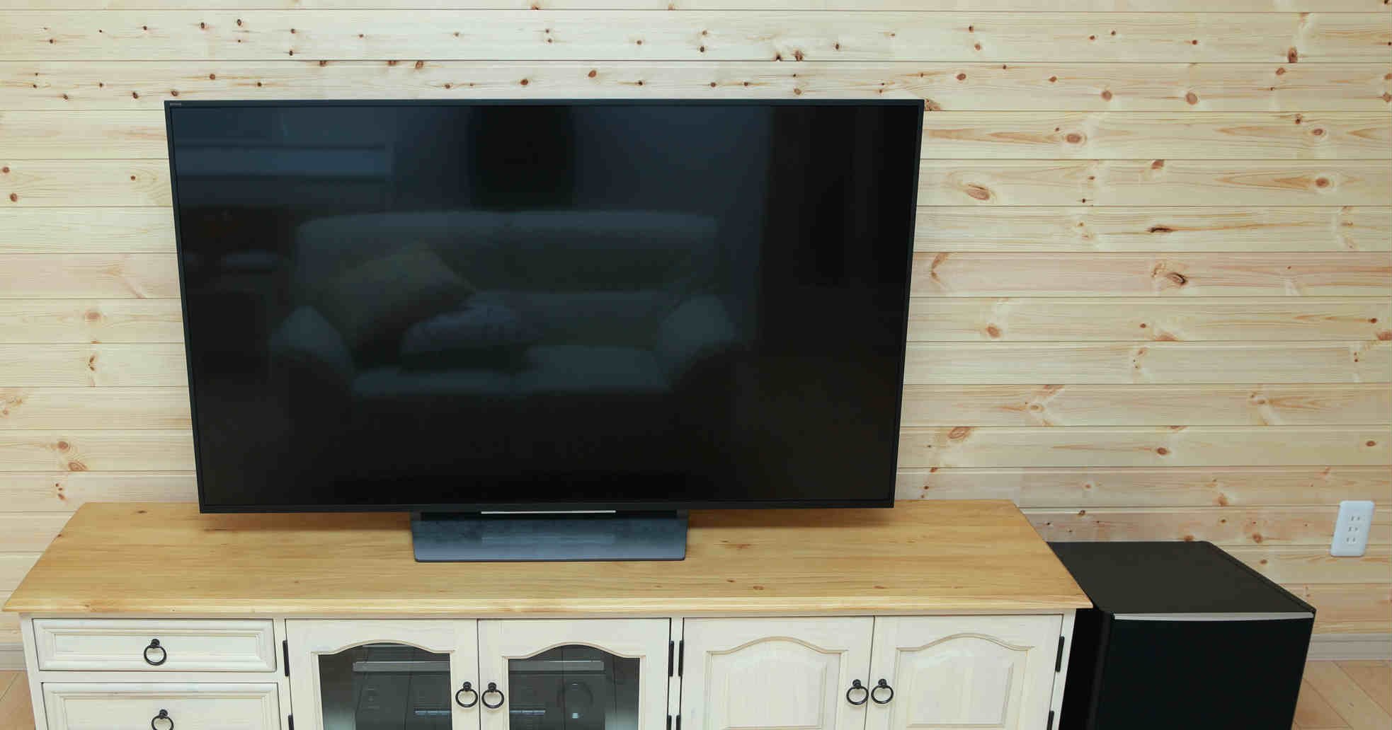 プラズマテレビってなに?4Kテレビとの違いと処分方法や寿命の症状