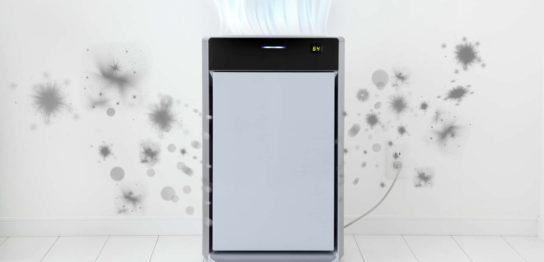 空気清浄機加湿器の人気な品と選び方のコツ おすすめの品を解説