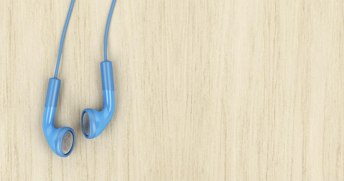 高音質な音が楽しめる!ハイレゾイヤホンの選び方とおすすめ商品を紹介!