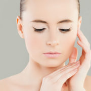 美顔器の特徴と魅力 おススメの品とそれぞれの魅力を解説