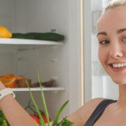 冷蔵庫の適正温度と保ち方は?正しい使用方法と注意点を解説