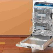 食器洗い機ってなに?メリットと選ぶポイント おすすめの商品を解説