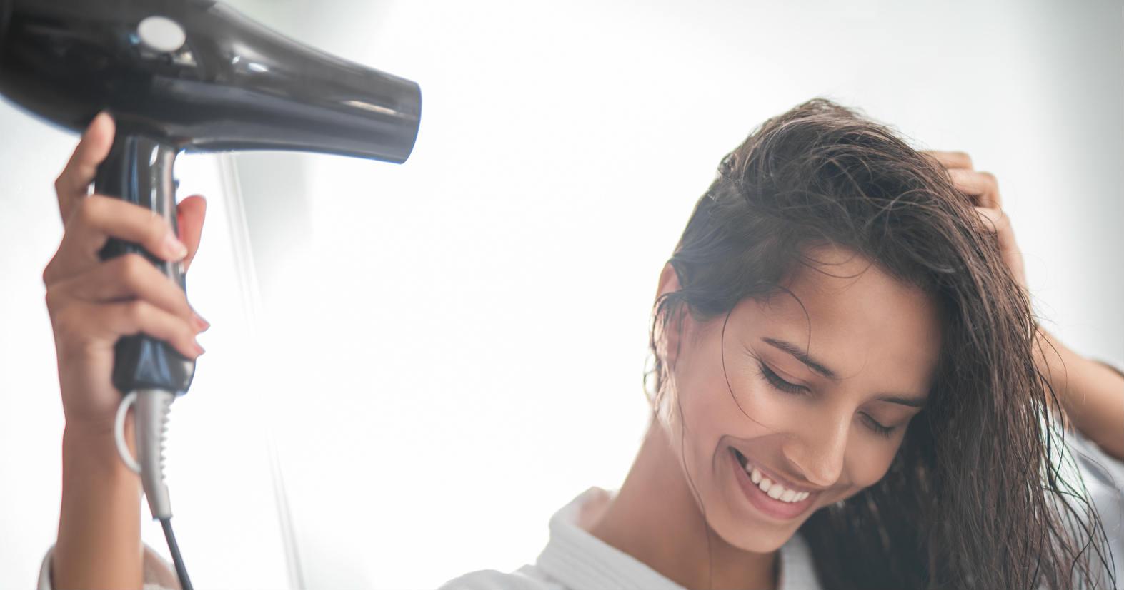 早く乾くドライヤーの魅力と選び方のコツ おすすめの品を解説