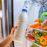冷蔵庫購入の際の注意点と実はよく知られていない設置場所の注意点