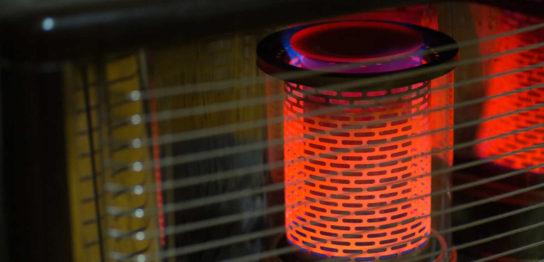 コスパのいい暖房の選び方と暖房比較 それぞれの場面のおすすめの品