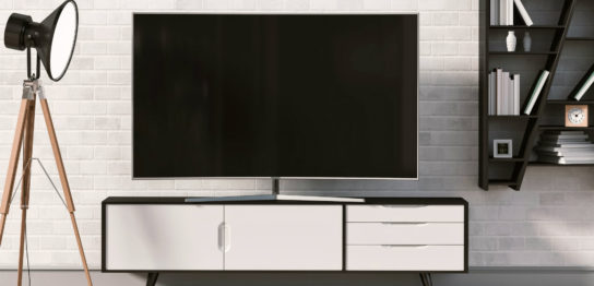 液晶テレビの特徴と消費電力をプラズマテレビと比較しながら解説