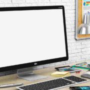 PCを快適に使うための周辺機器の選び方 おすすめPC周辺機器