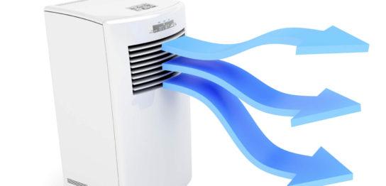 パナソニックの空気清浄機の人気と口コミ おすすめの品を解説