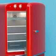 冷蔵庫の右開きのタイプの特徴とメリット おすすめの品を解説