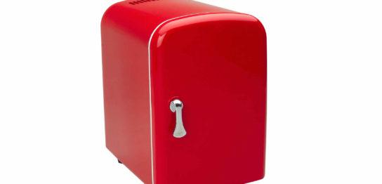 小型冷蔵庫ってなに?選び方と冷蔵庫のタイプのおすすめ商品を解説