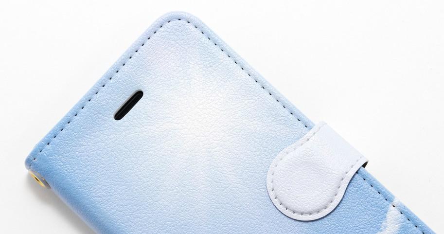 スマホケースでicカードを収納できる物の魅力と選び方 おすすめ品