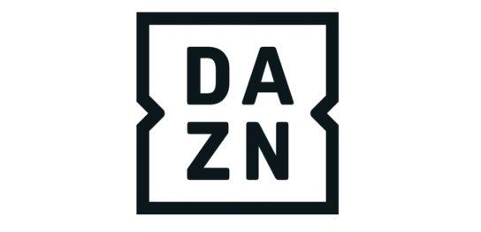 ここではビデオオンデマンド「DAZN」の特徴と概要・月額料金・どんな人に向いているかや、おすすめのポイントなどを解説します。この記事を読むことで、自分に合ったビデオオンデマンドを決めることができます。
