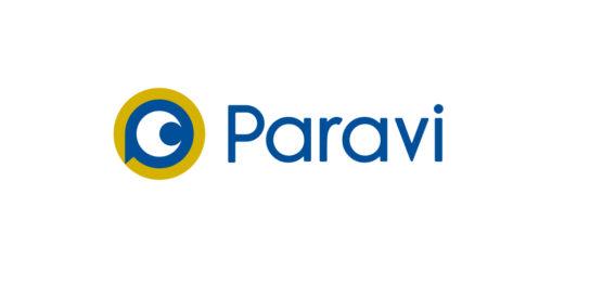 Paraviの特徴と月額料金 おすすめのポイントを解説