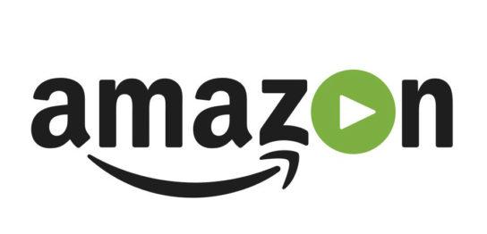 amazonプライムのサービスの特徴と月額料金 おすすめのポイントを解説
