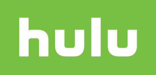 Huluの特徴と月額料金 おすすめのポイントを解説