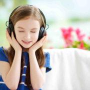 MP3音楽プレイヤーとはなにか?選び方とおすすめの製品を解説