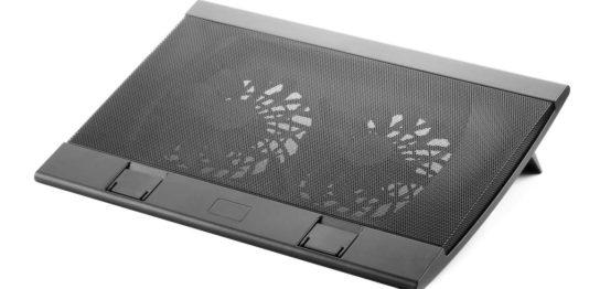 ノートPCの冷却台を選ぶ際のポイント おすすめの冷却台を解説