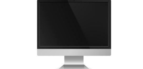 快適で便利なポータブルテレビの選び方とおすすめ商品を解説