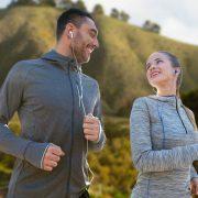 ジョギングで使いやすい音楽プレイヤーの選び方とおすすめの品を解説