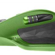 多ボタンマウスのメリットと種類 選び方とおすすめの製品を解説