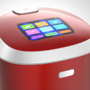 圧力IH炊飯器って便利なの?炊飯器の特徴と選び方 おススメの製品
