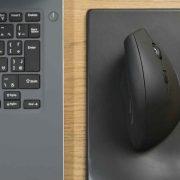 マウスパッドの選び方とおすすめの品 ゲーミングマウスパットを解説