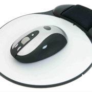 マウスパッドのおすすめの品 選び方とゲーミングマウスパッドを解説