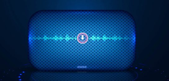 スピーカーフォンってなに?選び方のコツとおすすめの製品を解説